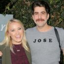 Emily Osment No Way Jose Screening In Los Angeles