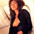 Kumiko Takeda - 371 x 517