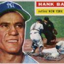 Hank Bauer - 438 x 303