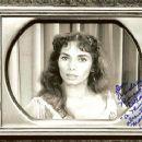 Margarita Cordova - 454 x 367