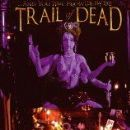 ...And You Will Know Us by the Trail of Dead Album - Madonna