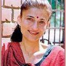 Sarika Kamal Hassan - 180 x 224