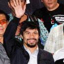 Manny Pacquiao - 454 x 604