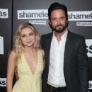 Sammi Hanratty – 'Shameless' 100th Episode Celebration in LA