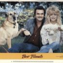 Best Friends - Burt Reynolds