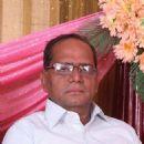 Vedham Puthithu Kannan