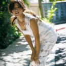Kyôko Fukada - 454 x 774