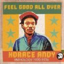 Feel Good All Over (Anthology 1970-1976)