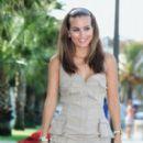 Liliana Santos - Lux 2010 - 266 x 399