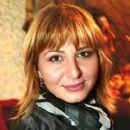 Ivana Machackova