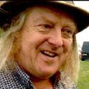 Phil Harding