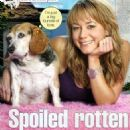 Megyn Price - InTouch Magazine March 22, 2010