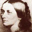 Clara Schumann - 194 x 272