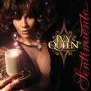 Ivy Queen - 384 x 384