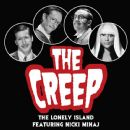 The Lonely Island Album - The Creep