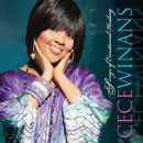 CeCe Winans - Songs Of Emotional Healing
