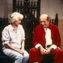 The Golden Girls - Bea Arthur - 445 x 664