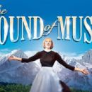 The Sound of Music 1965 - 454 x 313