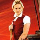 Wicked  Original 2003 Broadway Musicals By Stephen Schwartz