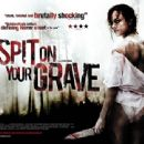 I Spit on Your Grave: Unrated (2010) - 454 x 340