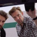 Horrible Bosses 2 (2014) - 454 x 184