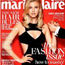 Emily VanCamp Marie Claire Australia April 2013