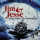 Jim & Jesse - Songs From the Homeplace