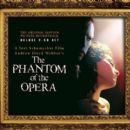 The Phantom Of  The Opera 2004 Film Musical Starring Gerald Butler
