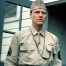 Sgt. Toomey