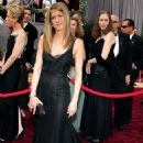 Jennifer Aniston - The 78th Annual Academy Awards