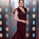 Amy Adams : 2019 EE British Academy Film Awards