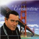 Eddie Constantine - Ah ! les femmes