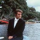 Jack Lord - 252 x 402