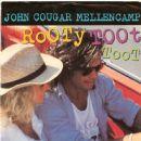 John Mellencamp - Rooty Toot Toot
