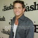 Jeff Timmons - 385 x 594