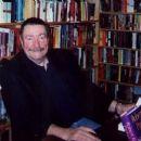 Robert B. Parker - 280 x 256