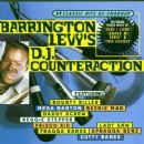D.J. Counteraction