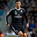 Elche v. Real Madrid February 22, 2015
