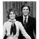 Chuck Woolery on Wheel of Fortune