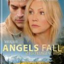Angels Fall