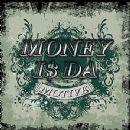 Messy Marv Album - Money is da motive 2