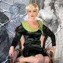 Anna Samohina - 454 x 707