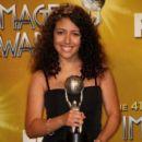 Red carpet photos - 2010 Academy Awards - 396 x 594