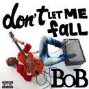 B.o.B songs