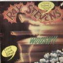 Ray Stevens - Boogity Boogity