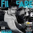 Ajay Devgn - 454 x 596