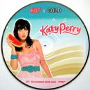 Katy Perry - Hot N Cold / I Kissed A Girl
