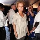 Hayden Panettiere Talks New Role as Murderer