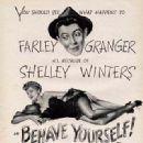 Shelley Winters - 319 x 430