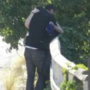Rupert Sanders and Kristen Stewart Cheating Scandal - 275 x 329